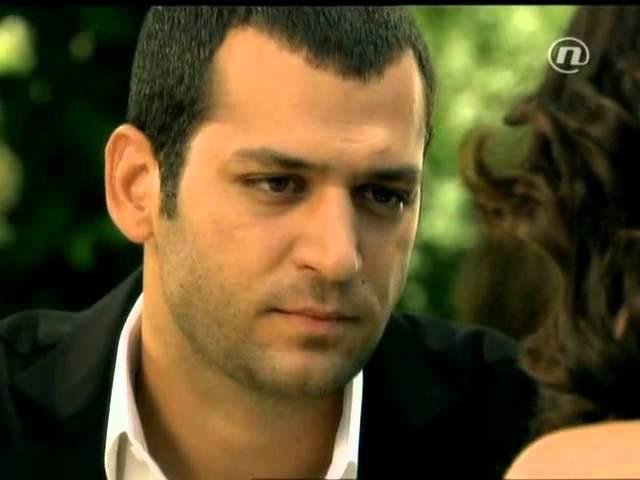 Murat Yildirim - Ispod istog neba