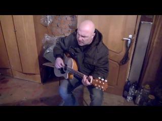 Сварщик Коля  Народная песня