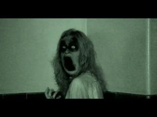 Хоррор ужасы призраки - спасаем дочь - Психиатрическая лечебница 🎮 The Hat Man: Shadow Ward