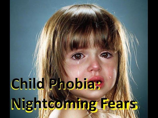 Отец бъёт мать и не любит меня Ночные Страхи😥 игра 🎮 Child Phobia: Nightcoming Fears
