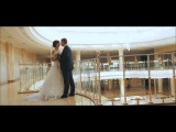 Wedding Clip 21.05 (Алексей и Маргарита)