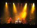 Judas Priest Hammerstein Ballroom New York City 10 31 98