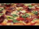 Делаем пиццу быстро — всего лишь 10 минут и итальянская красотка с пылу с жару уже ждёт вас на столе. Ну а как мы это делаем сов