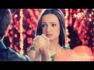 (Arnav & Khushi) - (Rudra & Paro) - (Rishabh & Madhubala) - (Zain & Aaliya) - ''Teri Meri''