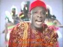 I Go Chop Your Dollar With lyrics (Subtitles) 419 Nigerian Scam Song