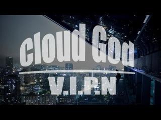 Epic Cloud Rap Beat
