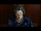 A Serious Man - the Rabbi is busy