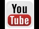 Nasıl youtube den kanalı açılır ve nasıl oyun videosu çekilir