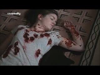 Криминальные истории: Кто убийца?