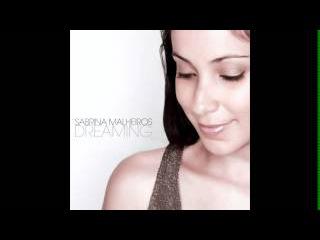 Sabrina Malheiros - Tem Dendê