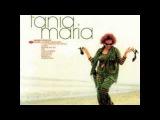 Tania Maria - Batebola