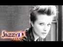 My brokeɳ ɧeart❤ HD bossa nova♪ ❤ passioɳ by jazzy club♪❤•˜