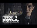 Niki L - Lord Knows Eldar-Q prod.STARDUST RMX