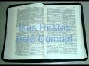 19 PSALMI Cartea Intai Vechiul Testament Biblia Audio Romana