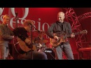 Mark Knopfler - Done With Bonaparte AVO Session 2007 Official Live Video