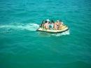 Boat trip November 2008