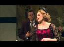La Rondine: Chi il bel sogno di Doretta (Kristine Opolais)