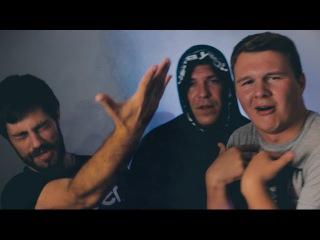 Мои Слёзы- Дэцл (feat. 63свадебщика...и Владимир Брест) lip sync