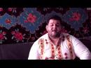 MARI BABOI SI MIRELLA - MAICUTA VENIM ACASA (OFFICIAL VIDEO)
