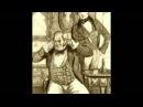 Boris Grabovsky Опера Горе от ума Увертюра