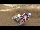 ReviewTested Cole Seely