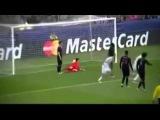 Пари Сен-Жермен 1:2 Челси   Финал Юношеской лиги УЕФА 2015/16   Обзор матча