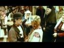 Роксолана: Настуня - 1 серия