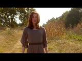 Такой же другой, как и я Same Kind of Different as Me (2017) Трейлер HD