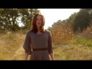 Такой же другой, как и я / Same Kind of Different as Me (2017) Трейлер HD