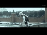 NO Rammstein YES A.Pushnoi \ Episode 2 neoOFFICIAL Video 2016 \