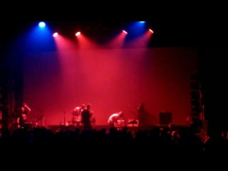 SHORTPARIS _02 @ Эрарта 12/11/16 РЕЙВ В МУЗЕЕ: 2 года bastard boogie tunes