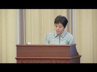 Медучреждения Алматы готовы к обеспечению качественного медицинского обслуживания