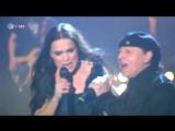 SCORPIONS+Tarja Turunen -The Good Die Young