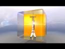Концовка новостей реклама прогноз погоды конец эфира ОНТ Беларусь 21 03 2016 МТС Аліварыа Сухишвили Amstel Би 2