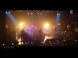 Calogero le concert Alcaline2