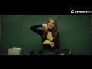 Cheat Codes x Kris Kross Amsterdam - SEX (Official Music Video) HD