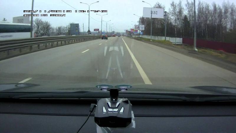 Cobra 850 Ru ST и радар Стрелка-СТ - www.некормигибдд.рф