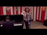 Jane Monheit Evry Time We Say Goodbye _ Live Studio Session