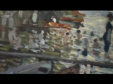 BBC - The Impressionists Painting and Revolution 1of4 Gang of Four HDTV - ArabHD.net
