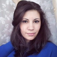 Нелли Арустамян  *ՆեԼ*