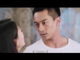 Утонченная любовь  炼爱  Love Test (2016) [рус суб]