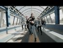 Desiigner – Panda | StepBrothers Crew | Anastasiya Mikhaylova Choreography
