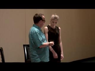 Mark Cunningham - Essential Renegade Hypnosis Day_3 Part_3