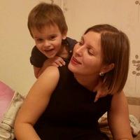 Татьяна Дорогинина