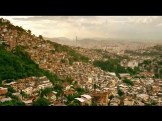 Hidden Kingdoms 3. Urban Jungles. Скрытые королевства. Городские джунгли. 2014