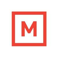 mariupol_multiplex
