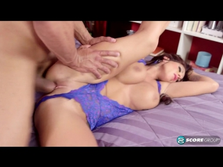 Brook Ultra. Gaping Butthole Afternoon [HD 1080, All Sex, Big Ass, Big Tits, Blonde, POV, Bubble Butt, Feet, New Porn 2017]