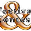 Festival&Contest