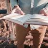 Книжный клуб MOONCAKE