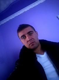 Назар Бегей